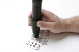 micronir-tablet-probe