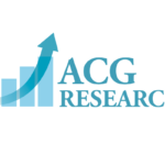 ACG-Research