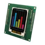 Displaytech_INT018ATFT