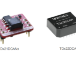 CAN Transceivers