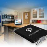 Switcher IC Family