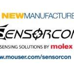 Environmental Sensor Solutions