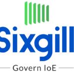 Sixgill IoT Company Logo