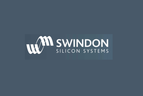 Swindon Silicon Systems To Exhibit At Eds 2017