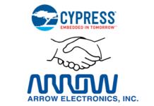 Cypress Semi