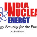 India Nuclear Energy (INE) Expo