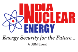 India Nuclear Energy (INE) Expo