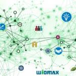 LPWA Technologies