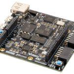 MiniZed Zynq SoC development kit