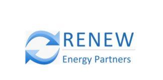 RENEW Energy Partners