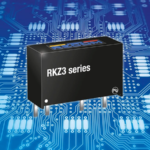 RKZ3 series