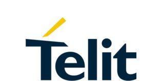 Telit NB-IoT Modules