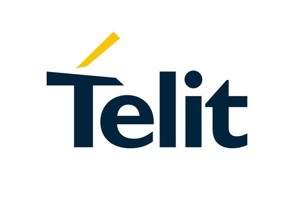 Telit Certifies NB-IoT Modules with Global Mobile Interoperability Regulator, Global Certification Forum (GCF)