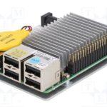 AAEON 64-bit single-board computers