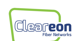 cleareon fiber networks