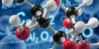 csm Polymer science