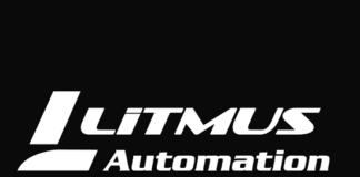 litmus automation logo