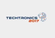 Techtronics 2017