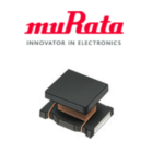 wire wound inductor