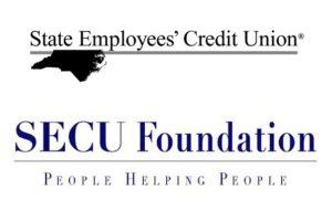 SECU Foundation