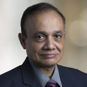 Ashwini K Aggarwal, Chairman, IESA