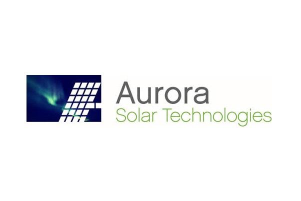 Aurora Solar Archives - Electronicsmedia
