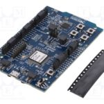 Bluetooth chips