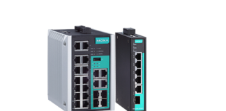 DIN-Rail Switches