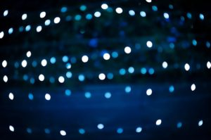 LED_Wipro