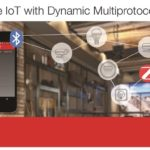 Multiprotocol Wireless Software