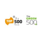 PEZY-top-500