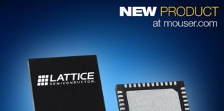 iCE40 UltraPlus FPGAs Archives - Electronicsmedia