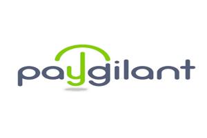 paygilant