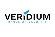 veridium Biometric Security