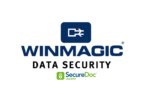 WinMagic launches SecureDoc Cloud VM Version 8 1