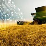 Agricultural_ AI