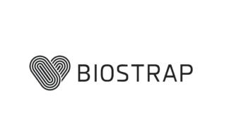 Biostrap
