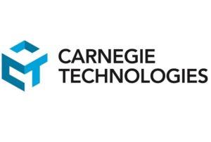 Carnegie-Tech