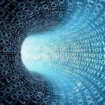 IoT_Data_Traffic