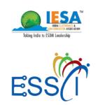 IESA & ESSCI