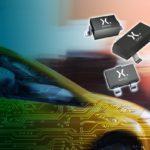 Intelligent car electronics