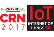 IoT_50_award_2017