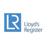 Lloyd Register