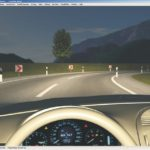 LucidDrive Software for Automotive