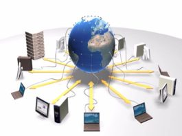 Wide_Area_Network