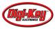 Digi-Key IC