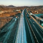 China's_Solar_Highway