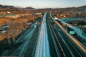 China's_Solar_Highway