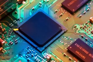 Semiconductor_Top_10_supplier