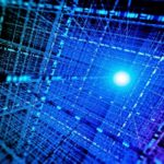 Computing-Architecture